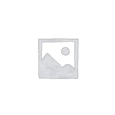 70]MONKEY SWING