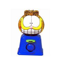 Garfield Gum Dispenser