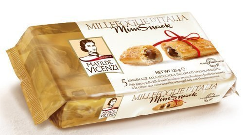 20]Vincenzi MiniSnack