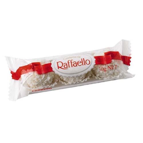 05]Ferrero Raffaello