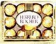 50]Ferreo Rocher 12pcs