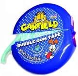 Garfield-gum-tape-blue