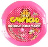 Garfield-gum-tape-pink
