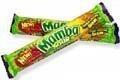 35w]Mamba Fruit Chews