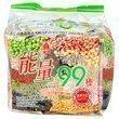 50]Rice Cracker Roll Flavor