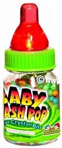 baby-flash-pop-green1-250
