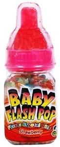 baby-flash-pop-red1-250