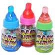 70]Baby Flash Pop