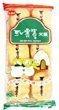 50]Bin Bin Rice Cracker