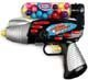 70]Bubble Blaster Candy