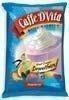 33]Cafe D'vita Smoothie bag