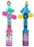 30]Disney Princess Fan