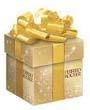 50]Gift Cube