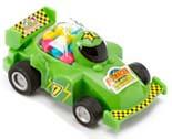 formula-1-racer-green