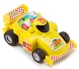 formula-1-racer-yellow