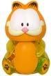 55]Garfield Jelly Jar