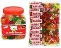 75]Gummy Bears