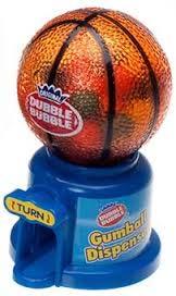 hotsportBasketbell250