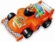 70]F1 Racer