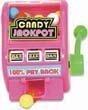 70]Slot Machine