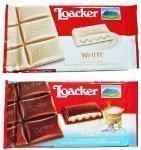 10]Loacker Chocolate