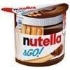 60]Nutella & Go