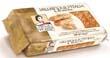 20]Vincenzi Puff Pastry
