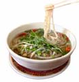 30]Rice Vermicelli