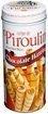 40]Pirouline 3.5 oz, Tin