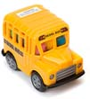 70]Skol Bus