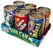 70]Soda Can
