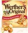 35]Werther's Original