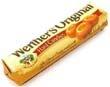 35]Werther's Original Hard Candies