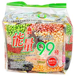99 Egg Roll Flavor250