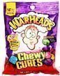 75]WARHEAD CHEWY CUBE