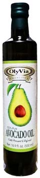 OlyViaAvocado500ml250