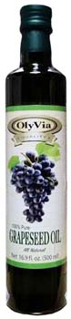 OlyViaGSO500ml250