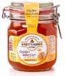 10]Breitsamer Honey Large