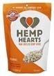 10]Hemp Heart