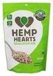 10]Hemp Heart Organic