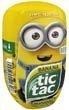 30]Tic Tac Minion