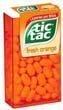 30]Tic Tac Mint