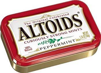 51]Altoids