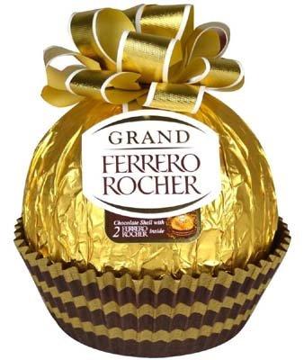 05]Grand Ferrero Richer
