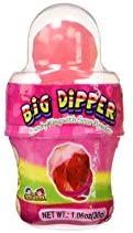 50]BIG DIPPER