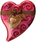 55]Valentine's