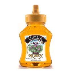 카토스 선인장 꿀
