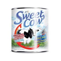 35]SC Condenser Milk