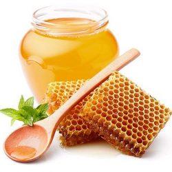 Honey & Jam