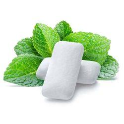 Chewing Gum & Mints